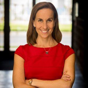 Dr. Laura Jana